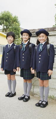 [写真]幼稚園・保育園・学校向け撮影01
