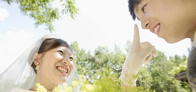 結婚式 撮影・写真ビデオ撮影ならブライダルキャット【東京 神奈川 千葉 埼玉】