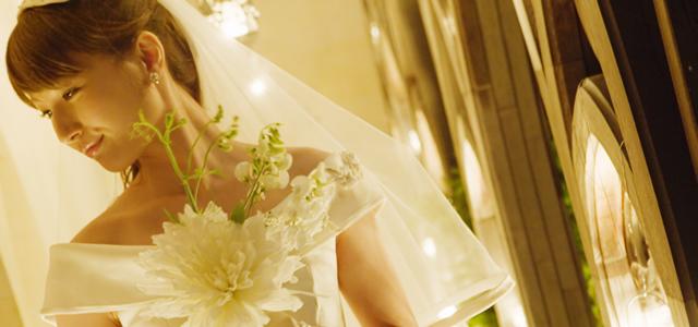 結婚式ビデオ撮影の持込・外注のおすすめ。感動を最高品質&格安で|東京・アルカディアピクチャーズ|