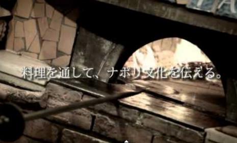 結婚式ムービー ブライダル撮影 札幌 | 動画制作ならseveN Swell