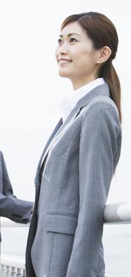 [写真]会社・企業向け撮影01